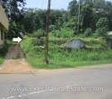 5 Cents Residential Land for Sale at Nanniyode Trivandrum Kerala l (1)
