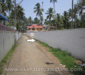 62 Cents Land for Sale at Kamaleswaram Manacaud Trivandrum Kerala s (1)