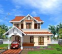 House for Sale at Trivandrum Kerala11 (1)