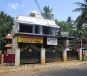 House with Shops for Sale in Neyyattinkara Trivandrum Kerala gh (1)