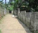 Land for Sale at Malayinkeezhu Machel Trivandrum Kerala gh (1)