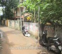 Land for Sale at Pappanamcode Trivandrum Kerala g (1)
