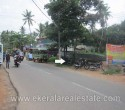 Land for Sale at Pothencode Junction Trivandrum Kerala t 1 (1)