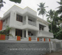New 4 BHK House for Sale at Thirumala Vettamukku Trivandrum Kerala sf (1)