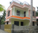 Newly Built 3 BHK House for Sale at Vattiyoorkavu Trivandrum Kerala 1 (1)