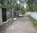 Residential Land for Sale at Chanthavila Kazhakuttom Trivandrum Kerala s (1)