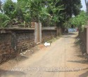 Residential Land for Sale at Chirayinkeezhu Trivandrum Kerala d (1)