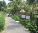 Residential Land for Sale at Kazhakuttom Trivandrum Kerala h (1)
