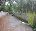 Residential Land for Sale at Njandoorkonam Sreekaryam Trivandrum Kerala zf (1)