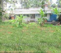 Residential Land for Sale in Gowreesapattom Trivandrum Kerala sr (1)