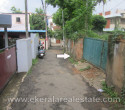 Residential Land for Sale in Statue Pulimoodu Trivandrum Kerala a (1)