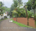 Residential Plots for Sale at Vazhayila Trivandrum Kerala fk (1)