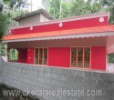Single Storied New House for Sale in Powdikonam Trivandrum Kerala f (1)