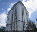 ​​4 BHK Flat for R​ent​ in Paruthippara​ ​​​Trivandrum Kerala dg (1)