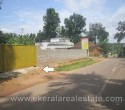 30 Cents Land for Sale at Kallikkad Kattakada Trivandrum Kerala fh (1)