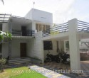 4 BHK House for Sale at Mangalapuram Trivandrum Kerala 1m (1)