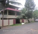 5 BHK House for Rent at Pongumoodu Trivandrum Kerala f (1)