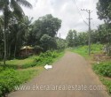 7 Cents Plot for Sale at Sreekaryam Trivandrum Kerala d (1)