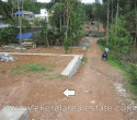 9 Cents Plot for Sale at Kariavattom Trivandrum Kerala (1)
