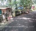 Above 1 Acre Land with House for Sale at Venjaramoodu Trivandrum Kerala d (1)