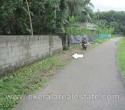 Land for Sale at Korani near Attingal Trivandrum Kerala d (1)
