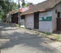 Land with Old House for Sale at Thampanoor Aristo Junction Trivandrum Kerala fg (1)