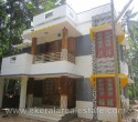 New House for Sale at Vattiyoorkavu Kulasekharam Trivandrum Kerala d (1)