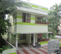 Newly Constructed 3 BHK House for Sale at Vattiyoorkavu Trivandrum Kerala d (1)