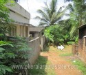 ​Land for Sale at Vattiyoorkavu Moonamoodu Trivandrum Kerala k (1)