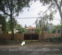 25 Cents Plot for Sale at Pettah Anayara Trivandrum Kerala f (1)