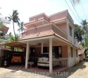 3 Houses for Sale at Kalady Karamana Trivandrum Kerala s (1)