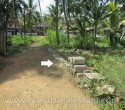 7 Cents Land for Sale at Pappanamcode Trivandrum Kerala j (1)