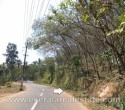 90 Cents Land for Sale at Amboori Kudappanamoodu Kerala h (1)