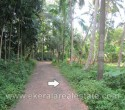 Above 1 Acre Land for Sale at Malayinkeezhu Trivandrum Kerala h (1)