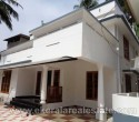 Brand New House for Sale at Poojappura Trivandrum Kerala hj (1)