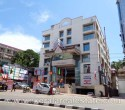 Flat for Sale near Medical College Trivandrum Keralak (1)