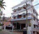 House for Rent at Bakery Junction Vazhuthacaud Trivandrum Kerala gh (1)