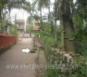 LandPlots for Sale at Karamana Trivandrum Kerala gh (1)