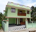 New 4 BHK House for Sale at Sreekaryam Trivandrum Kerala s (1)