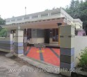 New Single Storied House for Sale at Attingal Trivandrum Kerala j (1)