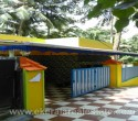 New Single Storied House for Sale at Nedumangad Trivandrum Kerala1 (1)