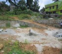 Residential Land for Sale at Puliyarakonam Trivandrum Kerala d (1)
