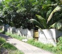 Residential Plot for Sale at Murukkumpuzha Trivandrum Kerala k (1)
