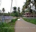 Residential Plots for Sale at Kazhakuttom Trivandrum Kerala g1 d (1)
