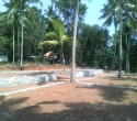 Residential Plots for Sale at Malayinkeezhu Trivandrum Kerala l (1)