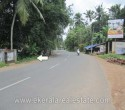 Road Frontage Land for Sale at Vembayam Trivandrum Kerala h (1)