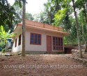 Single Storied House for Sale at Kattakada Poovachal Trivandrum Kerala d (1)