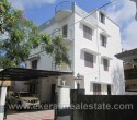 1 BHK and 2 BHK House for Rent at Kannammoola Trivandrum Kerala 1 (1)