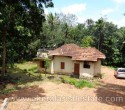 20 Cents Land with Old House for Sale at Nanniyode Palode Trivandrum e 1 (1)