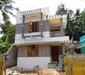 Brand New House for Sale at Thirumala Trivandrum Kerala11